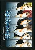 Ice kingdom―同人誌アンソロジー集 (5) (MARoコミックス)