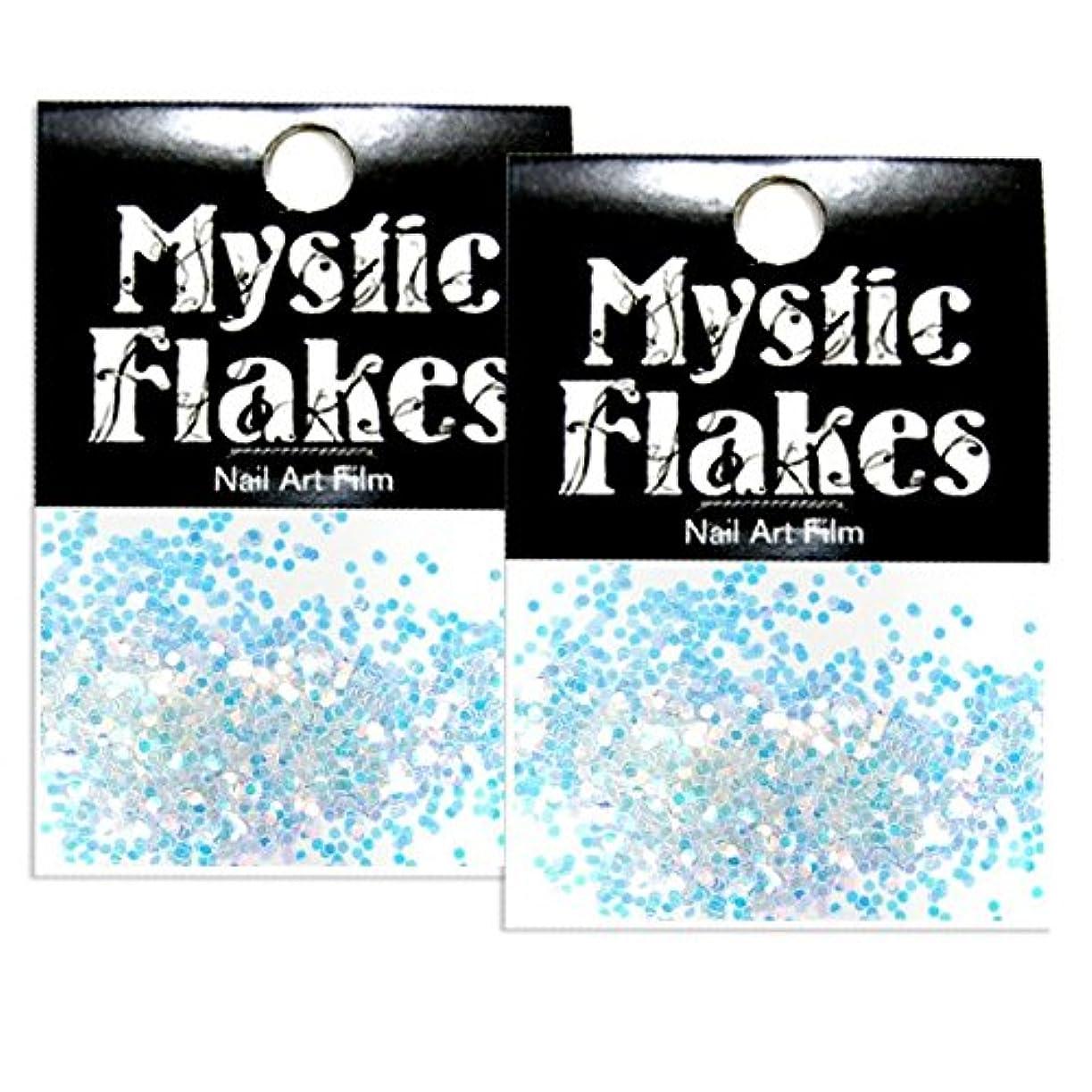 財布連想インシデントミスティックフレース ネイル用ストーン ダイヤモンド サークル 1mm 0.2g 2個セット