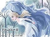 150ピース ジグソーパズル アナと雪の女王2 エルサとノック【プチパリエ】