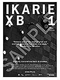 【Amazon.co.jp限定】イカリエ-XB1(オリジナル・デカジャケ付き) [Blu-ray] 画像