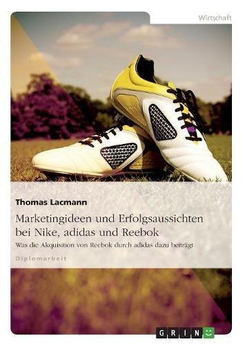 Marketingideen Und Erfolgsauss...