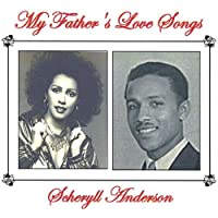 My Father's Love Songs
