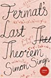 Fermat's Last Theorem (Stranger Than!)
