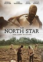 North Star [DVD] [Import]