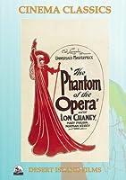 Phantom of the Opera [並行輸入品]