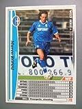 WCCF 02-03白黒カード 77 マルコ・ロッシ
