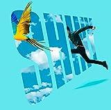 【Amazon.co.jp限定】SHINY E.P(初回限定盤)(CD+DVD)(サイン入りグッズが当たる応募抽選ハガキ付)