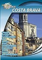 Costa Brava Sp [DVD] [Import]