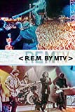 R.E.M. By MTV [Blu-ray] 画像