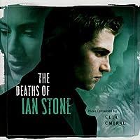 Deaths of Ian Stone - O.S.T.