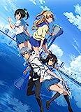 ストライク・ザ・ブラッド II OVA Vol.4 【Blu-ray】