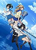 ストライク・ザ・ブラッド II OVA Vol.3(初回仕様版)【Blu-ray】