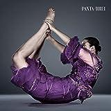 MYTH & ROIDの9thシングル「PANTA RHEI」MV公開。「異世界チート魔術師」OP曲