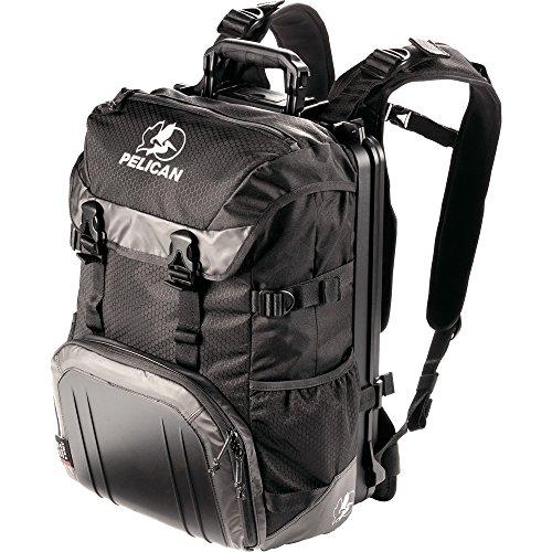 ペリカン S100黒470×330×254S100BK1個434-7862