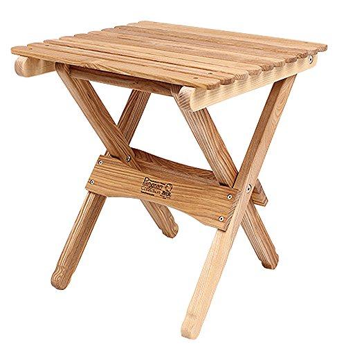 バイヤー BYER(バイヤー) パンジーンA フォールディングテーブル