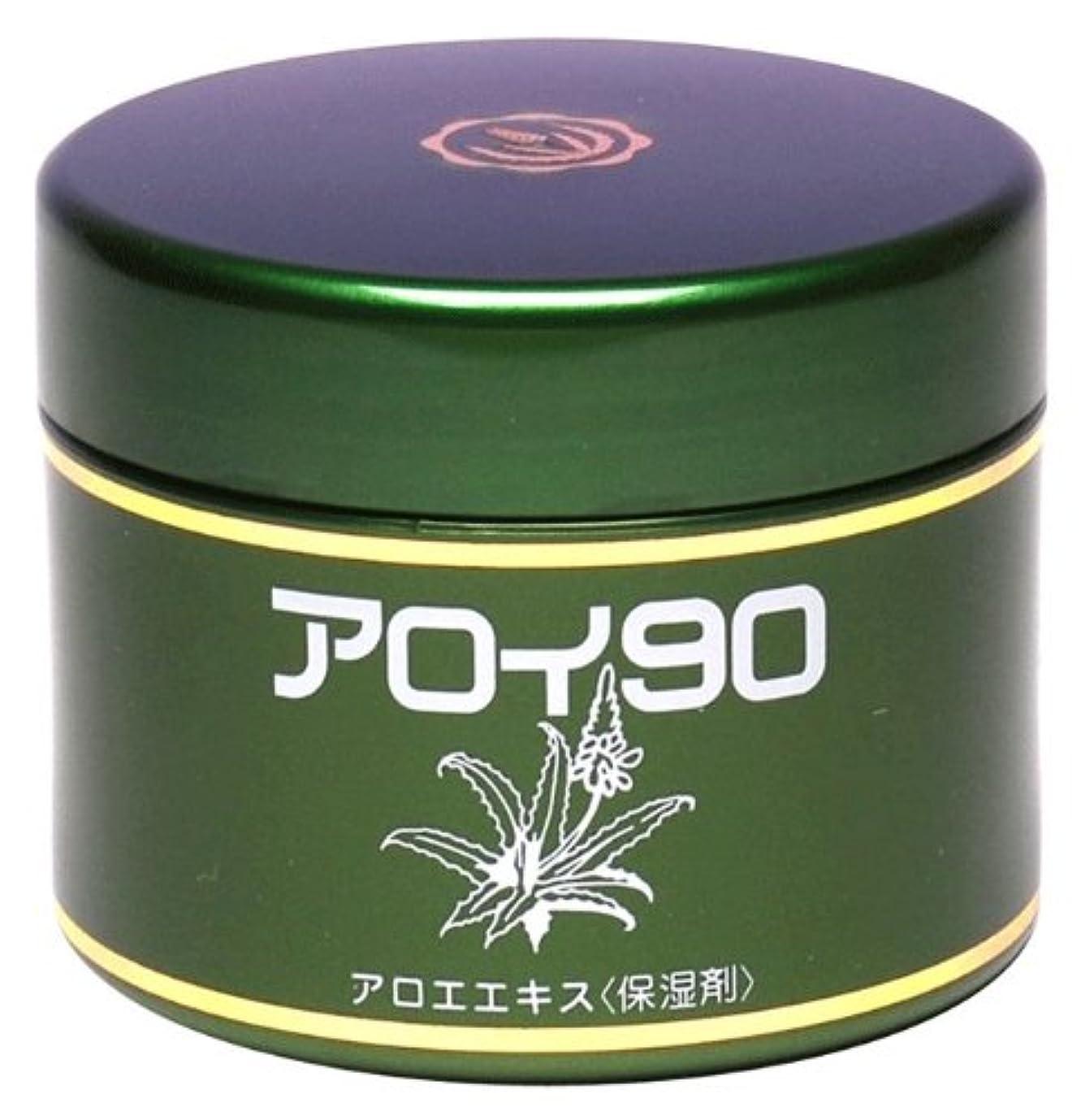 口ひげ癒す属性マミヤン アロイ90