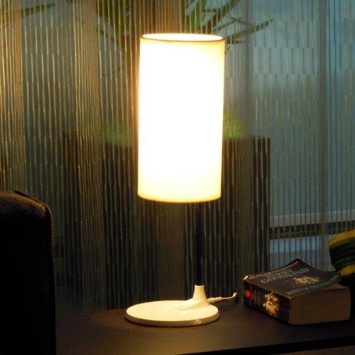 ハイ・メイク LEDシェードスタンド テーブルライト