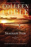 Seagrass Pier (Hope Beach)