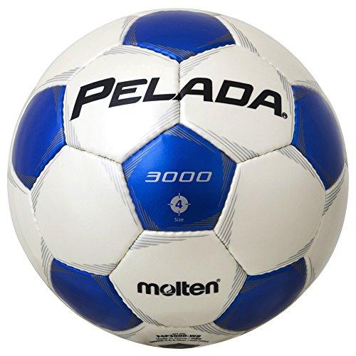 ペレーダ3000 4号球 F4P3000