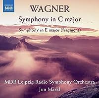 Wagner: Symphony in C Major