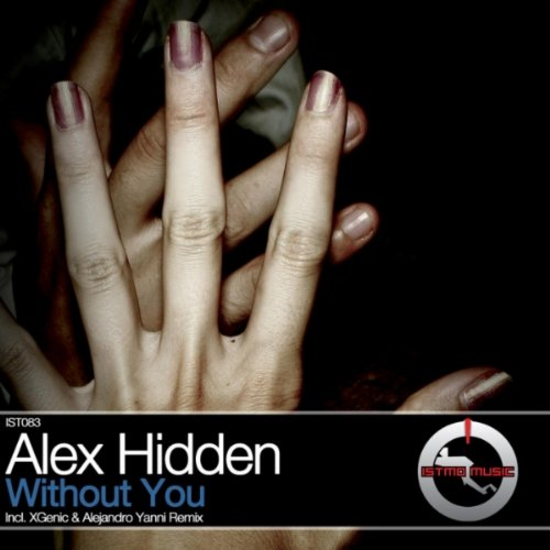 Without You (Euphorico Mix)