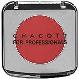 CHACOTT<チャコット> カラーバリエーション 680.レッド