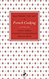 Mastering the Art of French Cooking, Vol.1 画像
