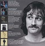 Warner Bros. Albums.. 画像
