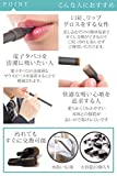プルームテック マウスピース 電子タバコ 20個セット PloomTECH【改良版ロングタイプ】清潔な個別包装 (Excitech)