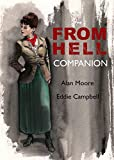 The From Hell Companion 画像