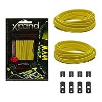 Xpand メンズ カラー: イエロー