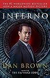 Inferno (Movie Tie-in Edition)