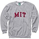 Mit ( mit )公式ライセンスArched Logoスウェットシャツ