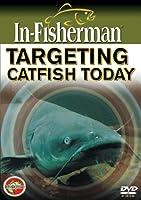 In-Fisherman Targeting Catfish Today DVD