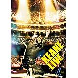 Keane - Live [DVD] [Import]