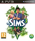 The Sims 3 (PS3) (輸入版)