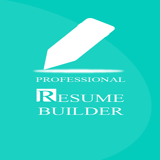 amazon co jp professional resume builder android アプリストア