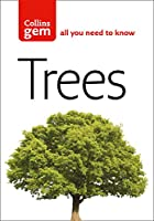 Collins Gem Trees: How to Identify the Most Common Species