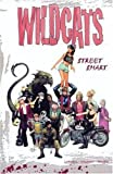 Wildcats: Street Smart (Wildc.A.Ts)