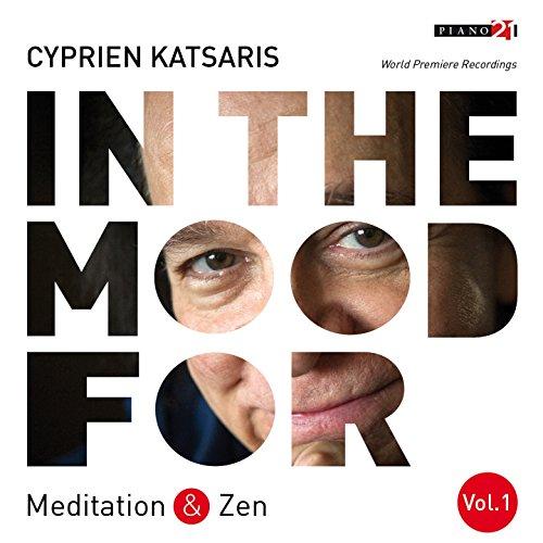 amazon music シプリアン カツァリスのcypriana no 3 kerynia