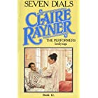Seven Dials - The Performers Book 12