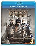 Barbarians Rising [Blu-ray] [Import]