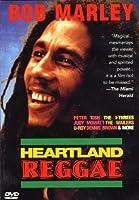 Heartland Reggae [DVD]