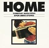 HOME/