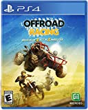 OffRoad Racing (輸入版:北米) - PS4