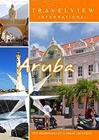 Travelview: Aruba [DVD] [Import]