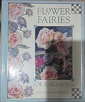 Flower Fairies of the Seasons
