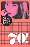 70's STYLE BOOK