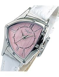 コグ クオーツ レディース 腕時計 BS02T-WPK ピンク