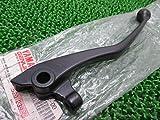 新品 ヤマハ 純正 バイク 部品 RZ250R ブレーキレバー 36Y-83922-00 ドラッグスター400 V-MAX R1-Z ドラッグスター1100 FZR250R SRX400 SRV250 FZR1000 FZ400R FJ1200 FZ750 SRX600 FZR400R FZ250フェザー RZV500R